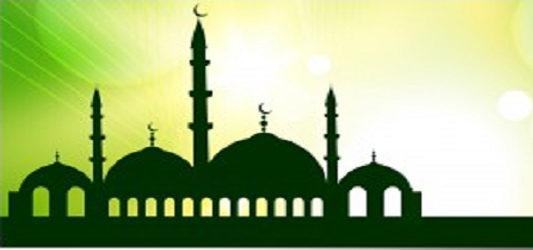 إجابة سؤال غلق المساجد بسبب فيروس كورونا