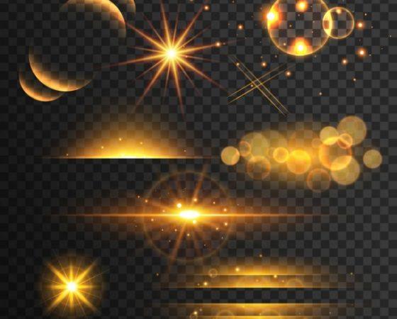 ما الحكم فيمن بدلت ذهباً قديماً بذهب جديد مع دفع الفارق ولم تكن تعلم الحكم