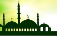 سبحان الله ! كأن العدوى فقط في صلاة الفريضة جماعةً في المسجد