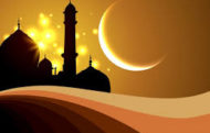 الكفار يعرفون قيمة رمضان